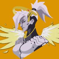 Avatar ID: 86754
