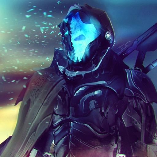 Avatar ID: 86844