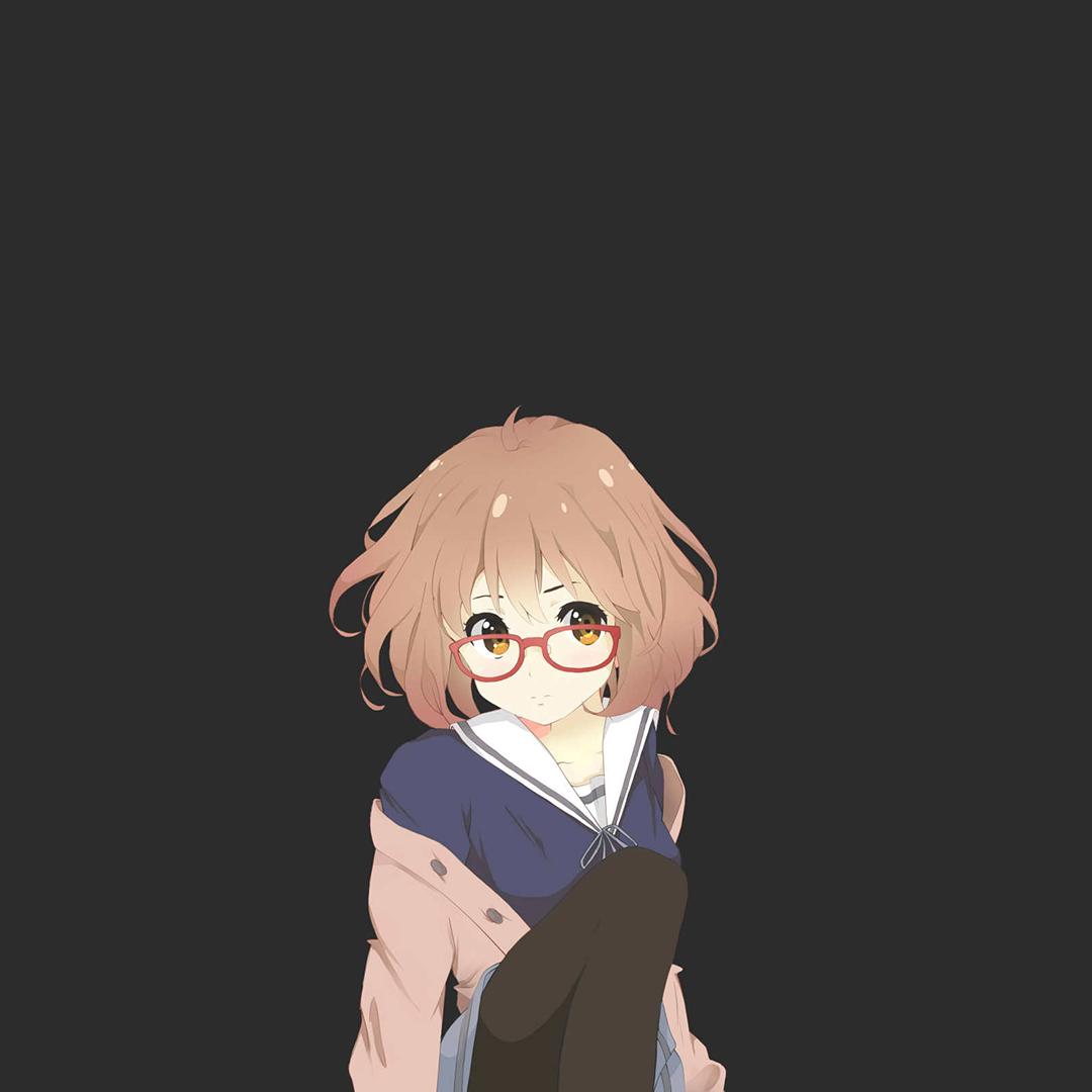 Avatar ID: 86924