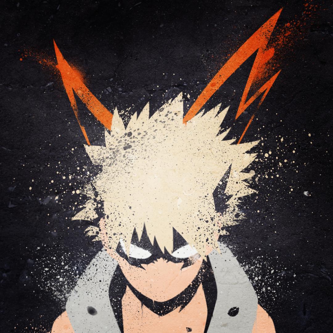 Avatar ID: 86929