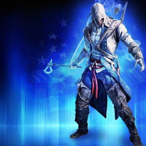 Avatar ID: 86912