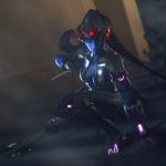 Avatar ID: 86945