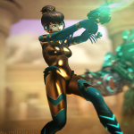 Avatar ID: 86988
