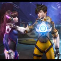 Avatar ID: 86981
