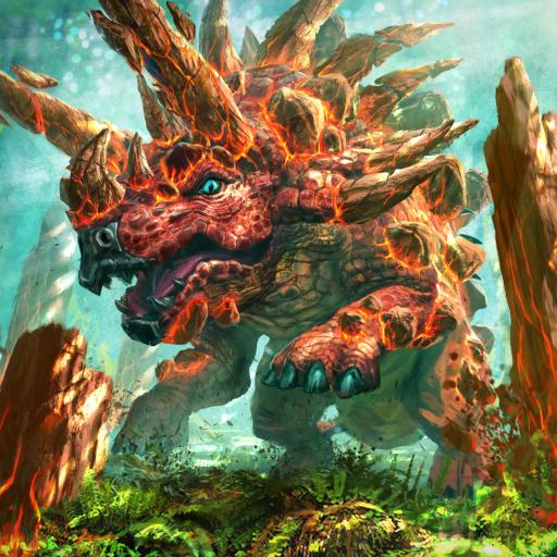 Avatar ID: 87019