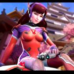 Avatar ID: 87071