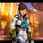 Avatar ID: 87068