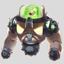 Avatar ID: 87144