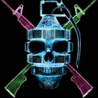 Avatar ID: 87151