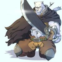 Avatar ID: 87235