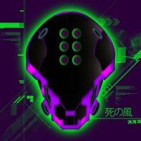 Preview Neon Genesis Evangelion