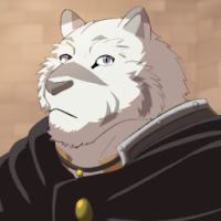Preview Grimoire of Zero