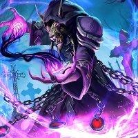 Avatar ID: 87291