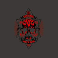 Avatar ID: 87376