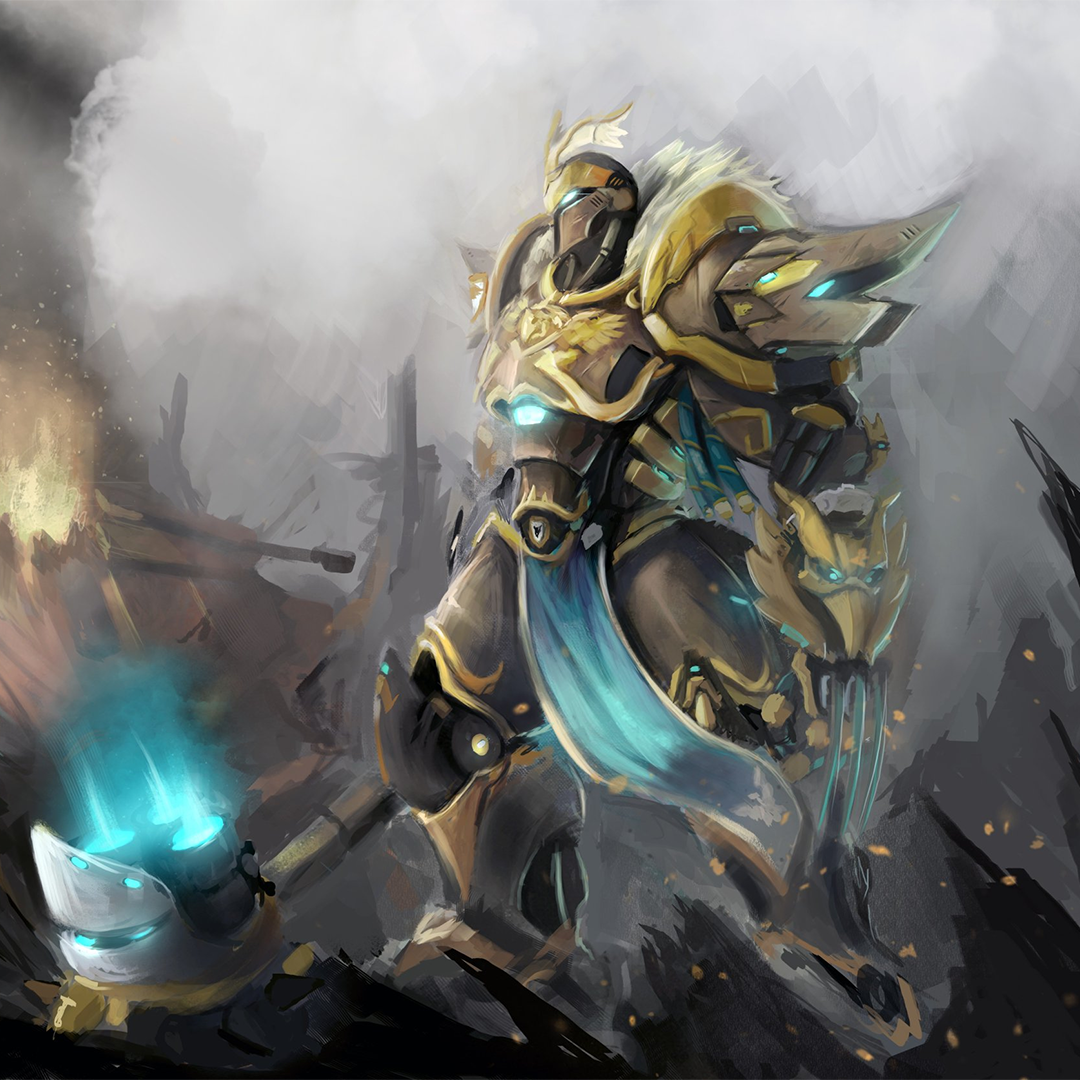 Avatar ID: 87408