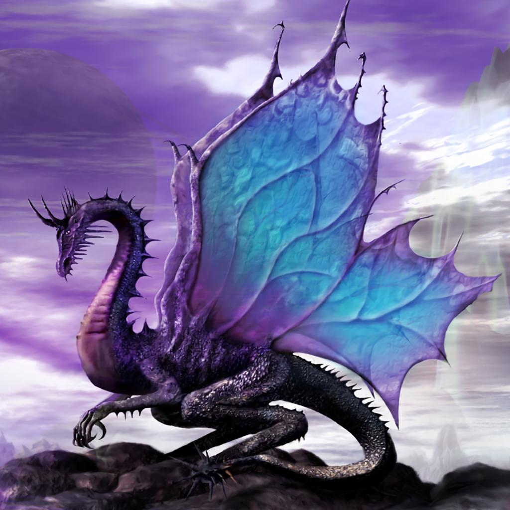Avatar ID: 87497