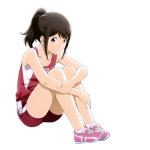 Avatar ID: 87488