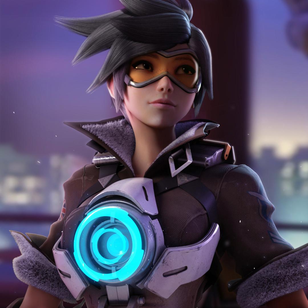 Avatar ID: 87540