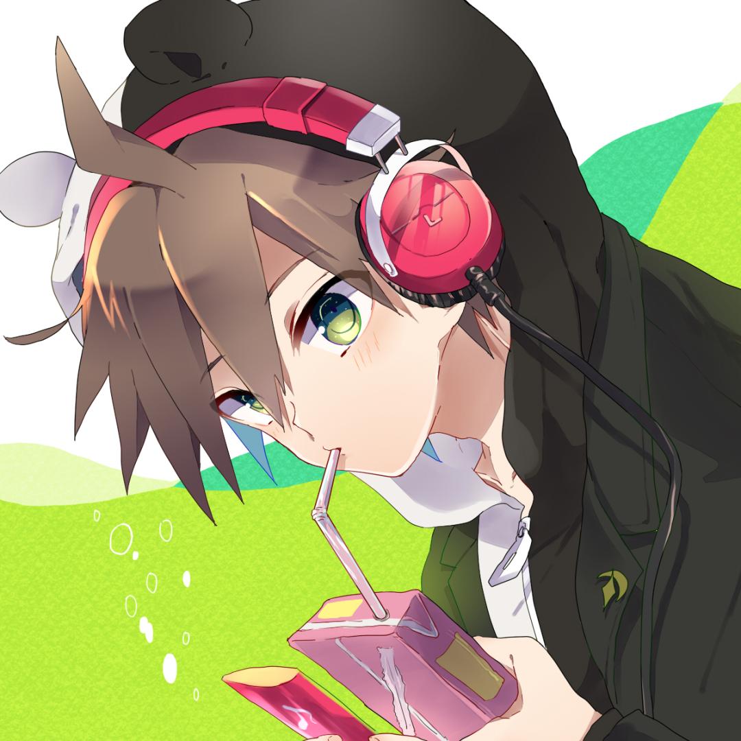 Avatar ID: 87556