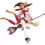 Avatar ID: 87557
