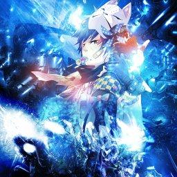 Avatar ID: 87517