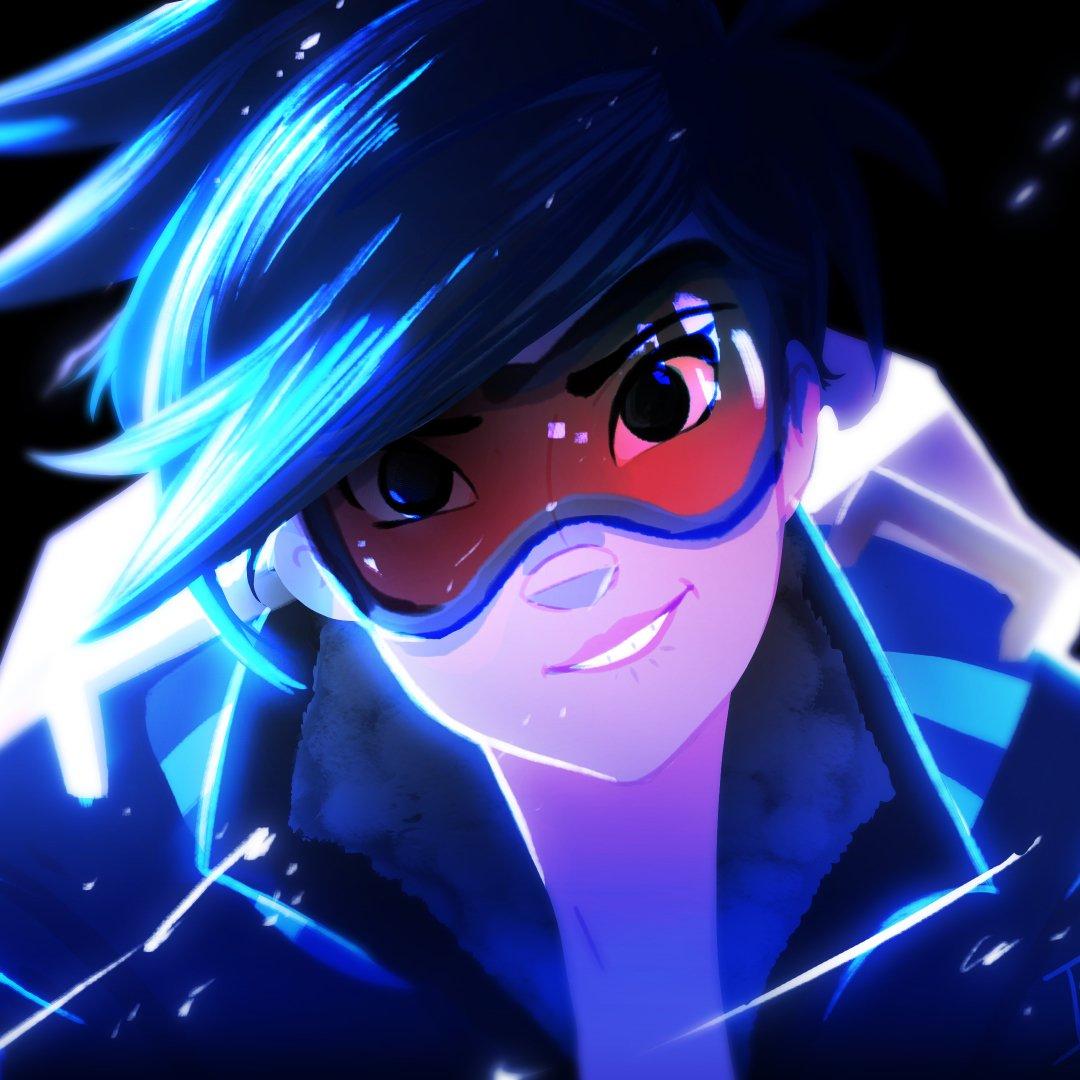 Avatar ID: 87541