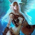 Avatar ID: 8755