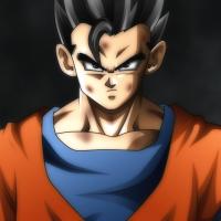 Avatar ID: 87565