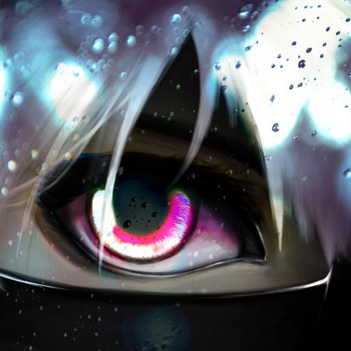 Avatar ID: 87741