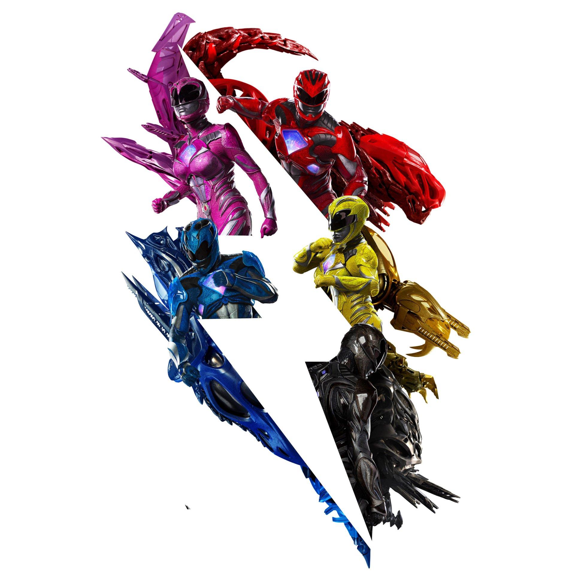 Avatar ID: 87744