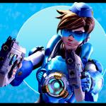 Avatar ID: 87736