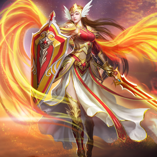 Avatar ID: 87817