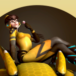 Avatar ID: 87833