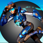 Avatar ID: 87834