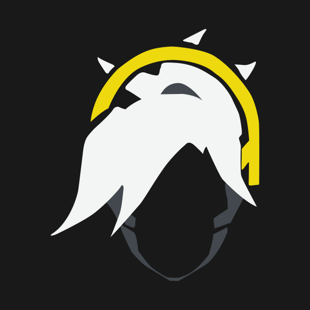 Avatar ID: 87887