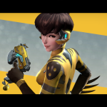 Avatar ID: 87830