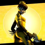 Avatar ID: 87835
