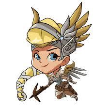 Avatar ID: 87914