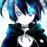Avatar ID: 87955