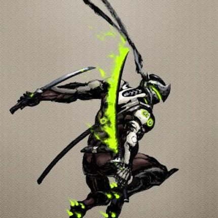 Avatar ID: 87961