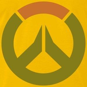 Avatar ID: 87916