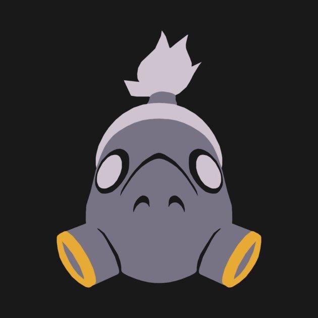 Avatar ID: 87918
