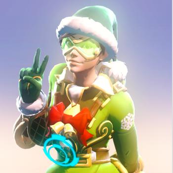 Avatar ID: 88030