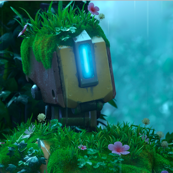 Avatar ID: 88033