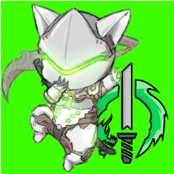 Avatar ID: 88037