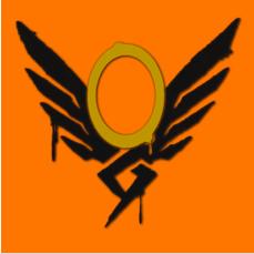 Avatar ID: 88038