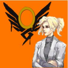 Avatar ID: 88039