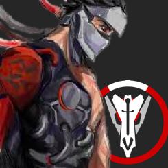 Avatar ID: 88041