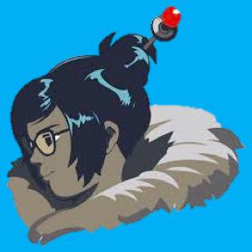Avatar ID: 88044