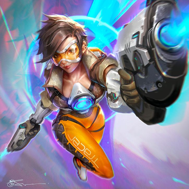 Avatar ID: 88051